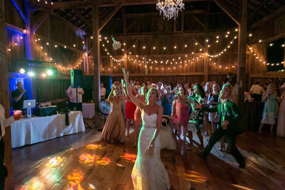 Capital Sound Djs Wedding Dj School Dances Proms Karaoke
